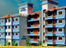 Low & Medium Budget Apartments and Flats in Goa