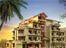 Hotels, Restaurants & Party Venues for Sale in Goa