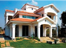 Used Villas & Row Houses for Sale in Goa